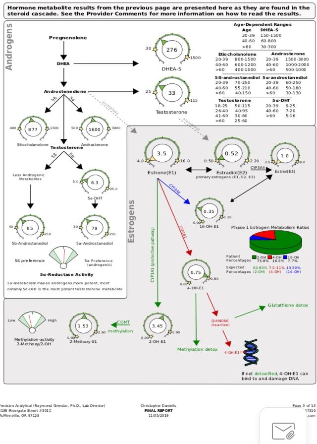 2E9A2162-5297-4F25-92EB-5CA6C53C9DB3.jpeg