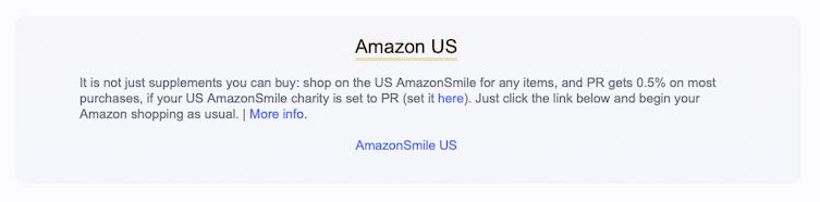 AmazonSmile US.png