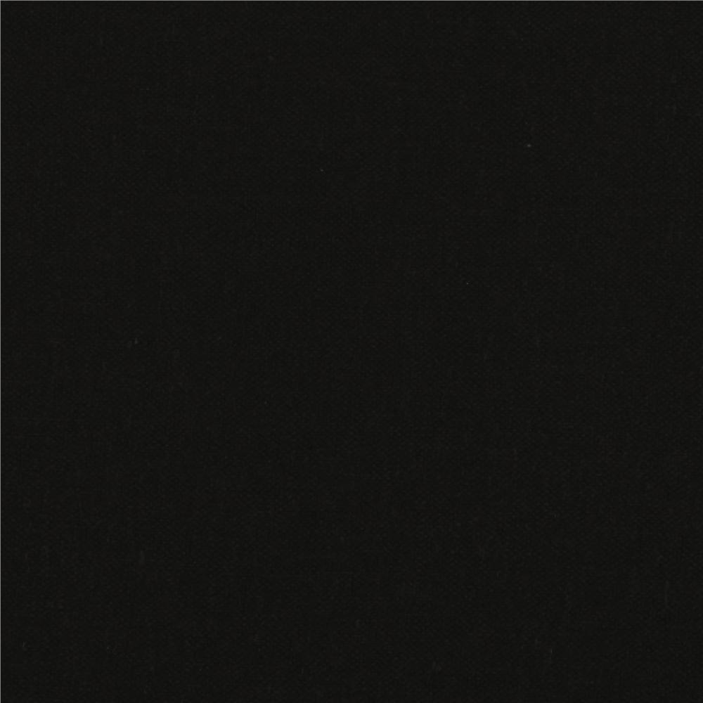 black14.jpg