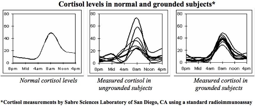 cortisol-hormone-measurements-during-earthing.jpg