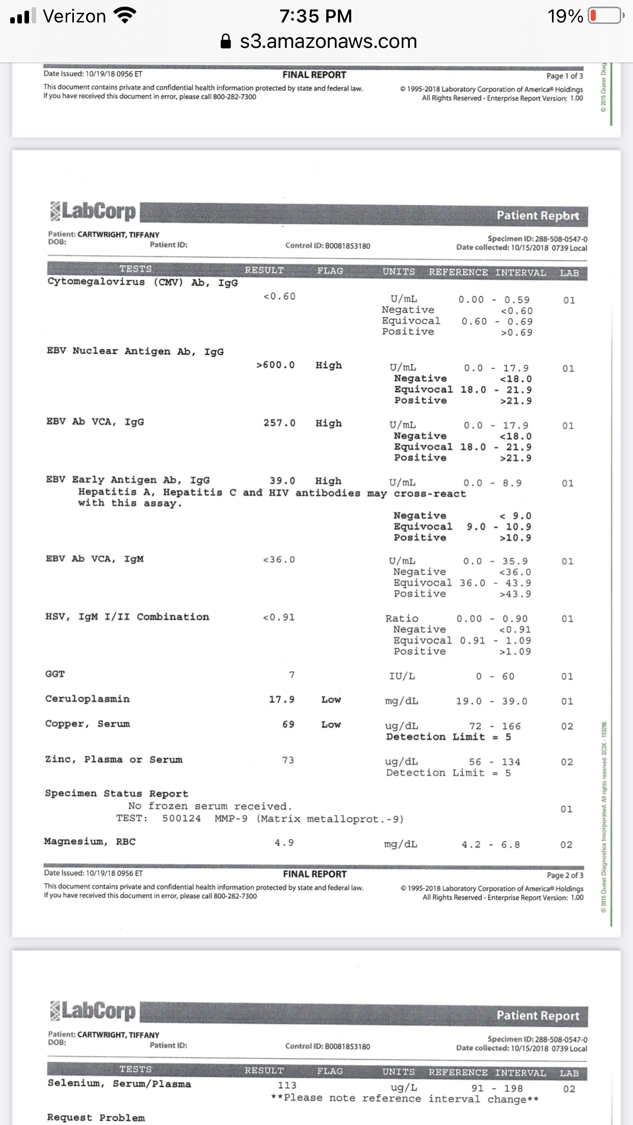 D9E5BA78-2F35-4B06-BDAD-D25943B355E2.png