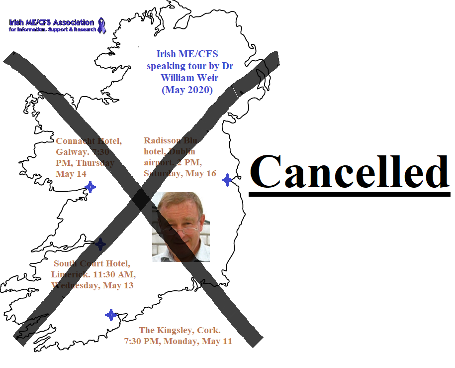 Dr Weir cancelled with X.png