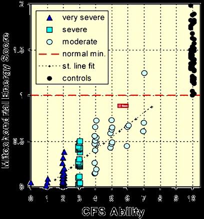 Figure 4a.png