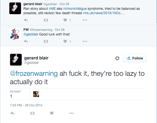 gerard blair on Twitter    frozenwarning ah fuck it  they re too lazy to actually do it .png