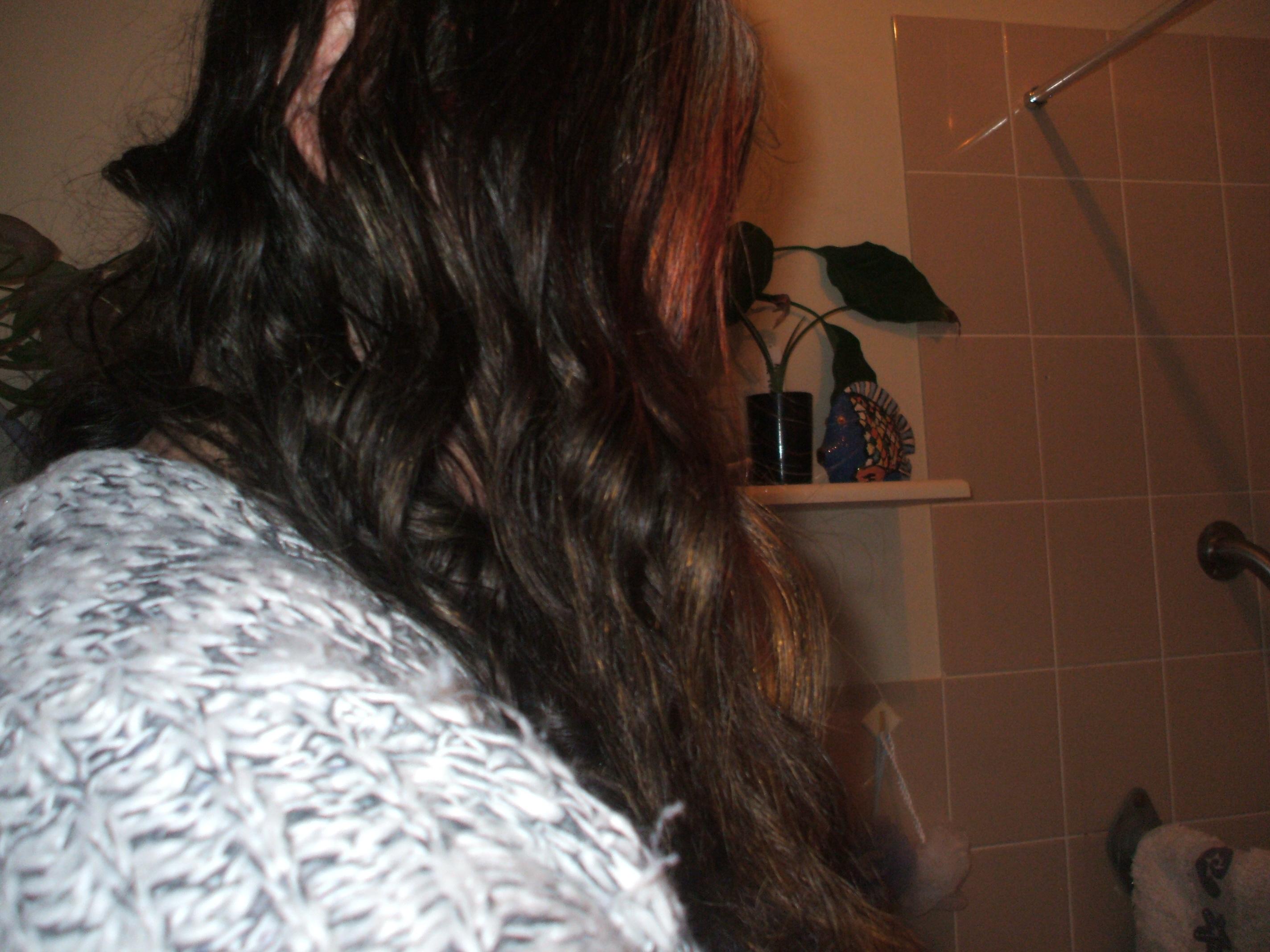 henna hair.JPG