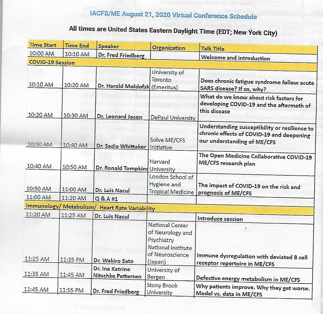 IACFSME Agenda Aug 21 2020  pg 1 of 2 .jpg