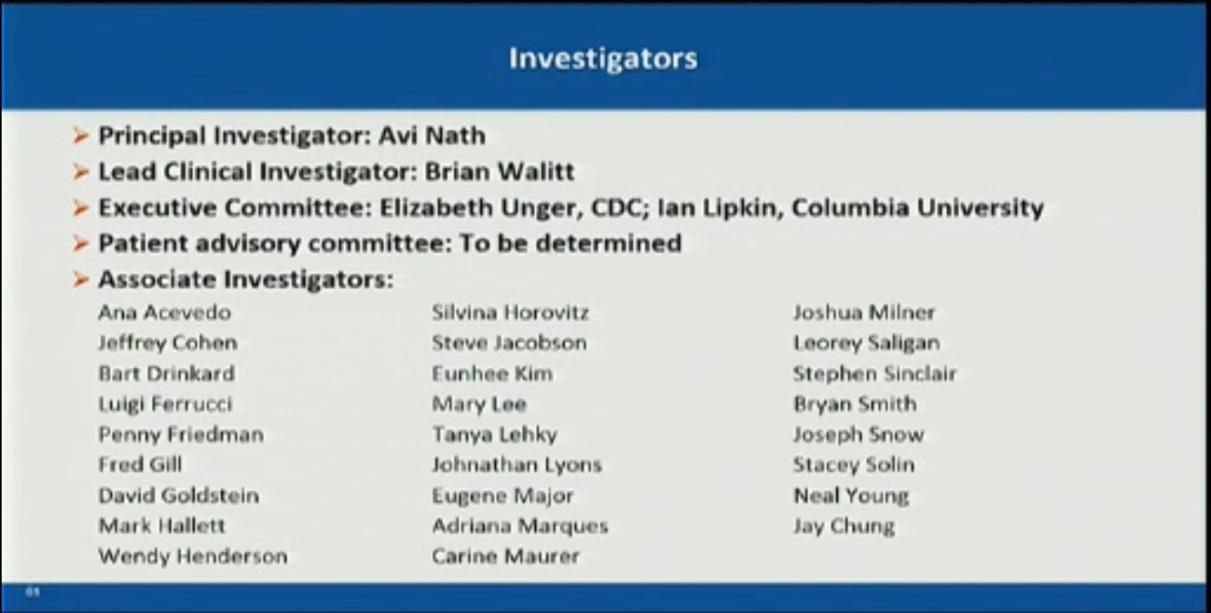 investigators.jpg
