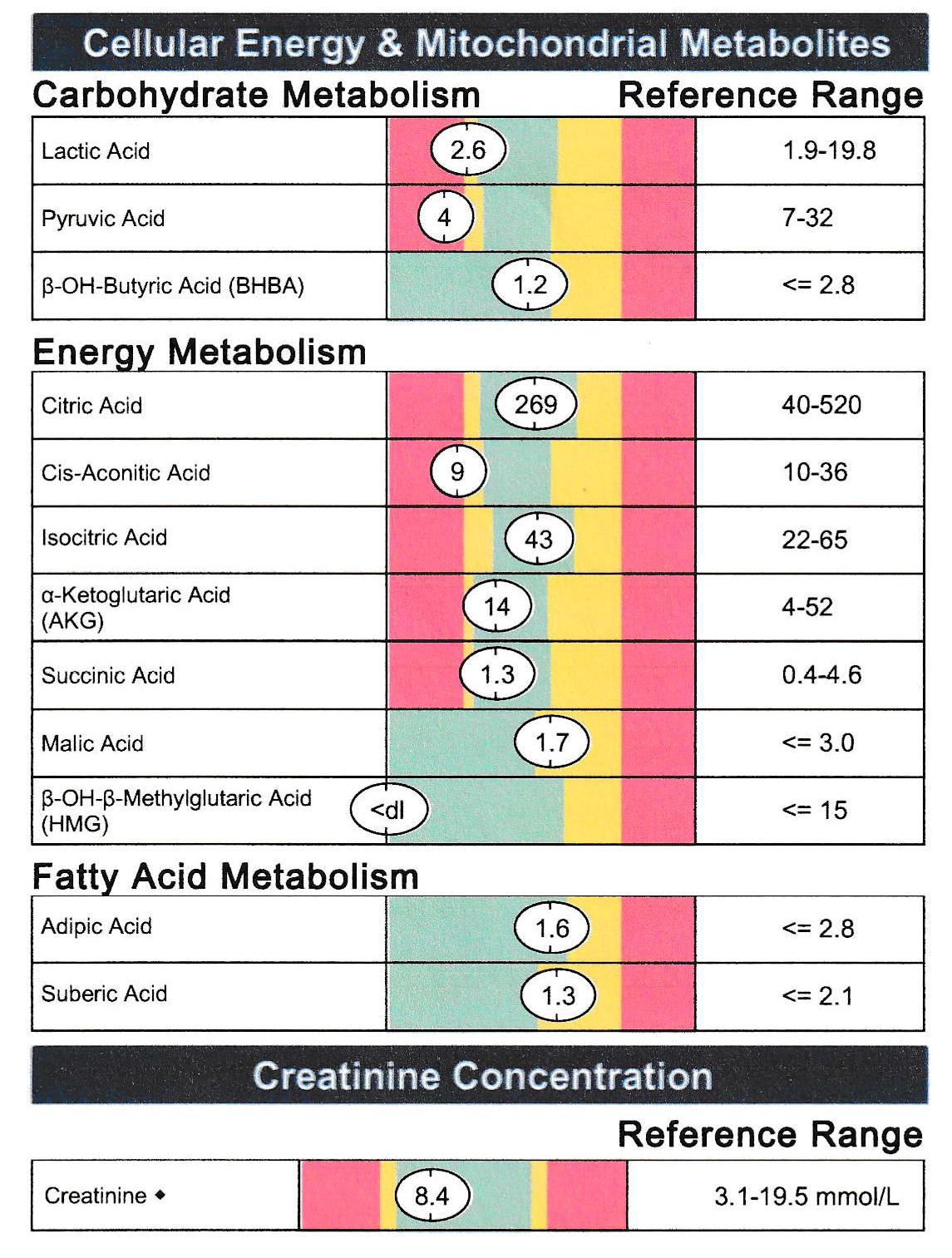 Lactate & Pyruvate levels - Organic Acids Tests.png