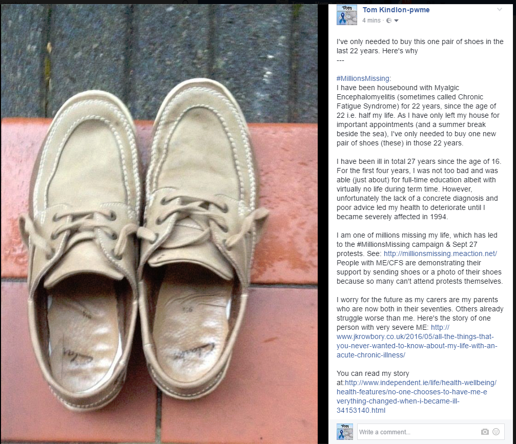 Millions missing - my shoes - Facebook.png