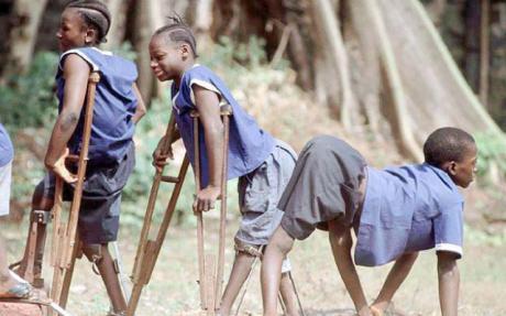 polio-victims.jpg