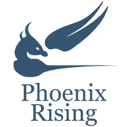 PR Logo With Name2.png