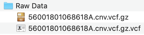 Screenshot 2019-10-24 at 19.28.44.png