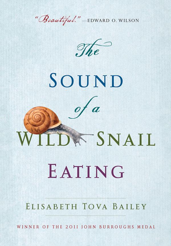 snail.jpg
