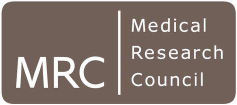 UK_Medical_Research_Council_Logo.jpg
