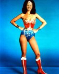 judy mikovits wonder woman.jpg