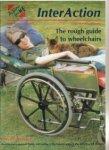 Recline wheelcha&.jpg