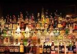 my-booze.jpg