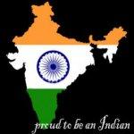 IndianPride..jpg