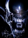 alien_from_movie&#4.jpg