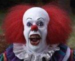 clown-1..jpg