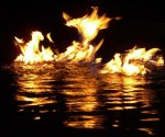 phoenix water..jpg
