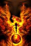 phallic phoenix..jpg