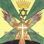 cd-Phoenix_Bird_A&.jpg