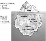general iceberg..jpg