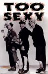 t3stooges2sexy..jpg