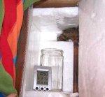 fermentbox1..jpg