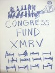 congressfundxmrv&.jpg