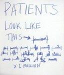 patientslooklike&.jpg