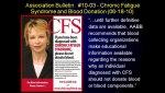 CFS - Blood..jpg