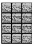 xmrv stamps..jpg