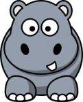 hippo3..jpg