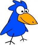 birdie3..jpg