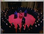 Ritual scene.jpg