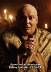 varys game of thrones.jpg