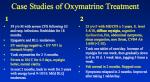 Oxymatrine Slide 2.png