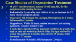 Oxymatrine Slide 3.png