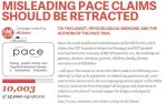 #MEAction PACE petition 10000th signature.jpg