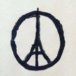 peace for paris.jpg
