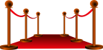 RedCarpet-2400px.png
