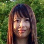 Xinnan Wang PhD.jpg