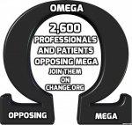 2,600 OMEGA.jpg