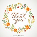 floral-wreath-with-thank-you-message_23-2147559723.jpg