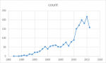 upload_2016-12-17_11-45-33.png