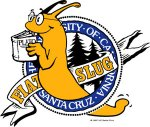 UC-Santa-Cruz-Banana-Slugs.jpg