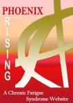 pr logo 1 wider rising.jpg