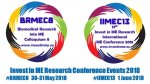 IIMEC13 BMREC8.jpg